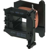 dilm65-xsp-24v50hz-ersatzpule-fur-dilm40-65-dilm65-xsp-24v50hz-