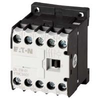 dilem-01-tvc200-leistungsschutz-ac-3-400v-4kw-3p-1o-dilem-01-tvc200-