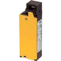 ls-s02-230amt-zbz-x-sicherheitsschalter-ls-s02-230amt-zbz-x
