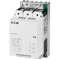 ds7-340sx100n0-n-softstarter-100a-3-p-ds7-340sx100n0-n
