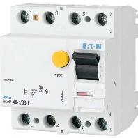 frcmm-40-4-01-s-f-fi-schalter-40a-4p-100ma-frcmm-40-4-01-s-f