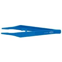 Knipex Kunststof pincet Lengte 130 mm 92 69 84