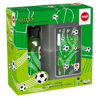 kids-set-soccer-trinkflasche-brotdose-tritan-kids-set-soccer
