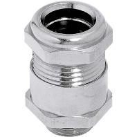 SHV-M 32x1,5/29/26 (10 Stück) - Druckwasser-Verschraubung SKINDICHT SHV-M 32x1,5/29/26