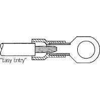 l-rbb-25-100-stuck-stossverbinder-isoliert-l-rbb-25