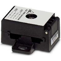 ab-asi-j-y-y-n-as-interface-verteiler-auf-m12-buchse-2-p-ab-asi-j-y-y-n