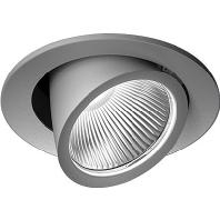 CSARLP 71.3030.15 si  - LED-Einbaustrahler 36W 3000K 15Gr CSARLP 71.3030.15 si
