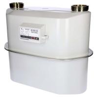 85808 - Zweistutzen-Gaszähler KNX V2/AE3 G6/DN32/QN0 85808
