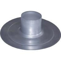 dp-125-a-dachpfanne-anschluss-125mm-dp-125-a