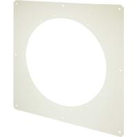 qw-125-quadratische-wandplatte-qw-125