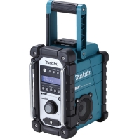 dmr102-baustellen-radio-akku-dmr102