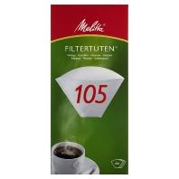 105-ve200-filtertuten-105-inhalt-200-