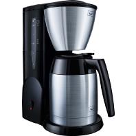 m-728-therm-bech-sw-kaffeeautomat-becher-single5-m-728-therm-bech-sw