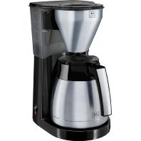 1010-11-thermo-kaffeeautomat-easy-top-therm-1010-11, 54.36 EUR @ eibmarkt