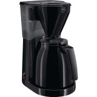 1010-06-sw-kaffeeautomat-easy-therm-1010-06-sw