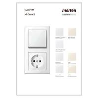 megmkm003-musterkoffermodul-m-smart-megmkm003