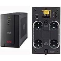 bx1400u-gr-apc-back-ups-1400va-schuko-buchsen-bx1400u-gr, 183.74 EUR @ eibmarkt