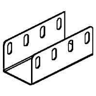 rv-50-050-f-sto-stellenverbinder-rv-50-050-f