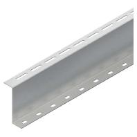 rzp-100-200-s-distanzprofil-z-profil-100x200mm-rzp-100-200-s