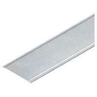 gtd-200-e3-3-meter-gitterrinnendeckel-200x3000mm-gtd-200-e3