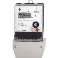 50-m-bus-gerate-m-bus-datenlogger-mlogx-f-50mbus-gerat-50-m-bus-gerate