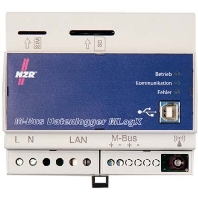 25-m-bus-gerate-m-bus-datenlogger-mlogx-f-25mbus-gerat-25-m-bus-gerate
