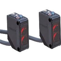 Omron optische afstandssensor