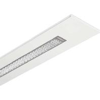 0MB2512L40830 - LED-Pendelleuchte 3000K 0MB2512L40830