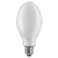 NAV-E 250 SUPER 4Y - Vialox-Lampe 250W E40 NAV-E 250 SUPER 4Y