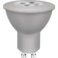 PVPAR1650 5/865 GU10  - LED-Lampe PARATHOM VALUE 6500K PVPAR1650 5/865 GU10 - Aktionspreis - 10 Stück verfügbar