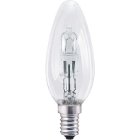 64541 B CLA - Halogenlampe CLASSIC 20W 230V E14 64541 B CLA