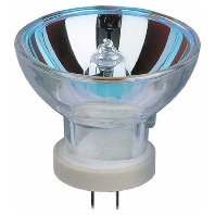 64617 - Lamp for medical applications 75W 12V 64617