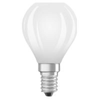 LEDPCLP25D2,8827GLFE - LED-lamp/Multi-LED LEDPCLP25D2,8827GLFE