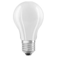 LEDPCLA100D12827GLFR - LED-lamp/Multi-LED LEDPCLA100D12827GLFR