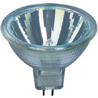 44860 WFL - Decostar 51S Lampe 20W 12V GU5.3 FS1 44860 WFL