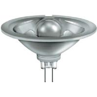 41900 SP - Halospot 48-Lampe 20W 12V GY4 FS1 41900 SP