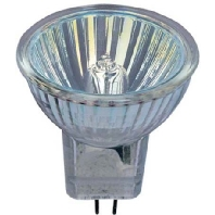 44888 WFL - Decostar 35 Lampe 10W 12V GU4 FS1 44888 WFL