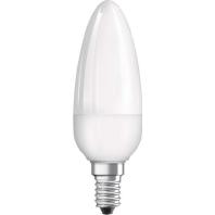 DULUX CLB 9/827 E14 - Energiesparlampe E14 220-240V 2700K DULUX CLB 9/827 E14