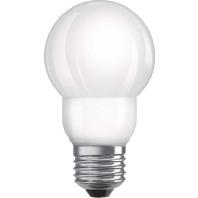 DULUX CLP 9/827 E27 - Energiesparlampe E27 220-240V 2700K DULUX CLP 9/827 E27