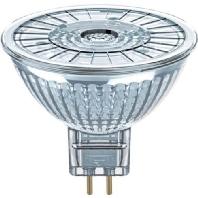 PMR16D2036 3/827 12V - Parathom-Lampe GU5,3 36Gr PMR16D2036 3/827 12V