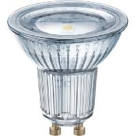 LPPAR16801206,9/827 - LED-Lampe PAR16 GU10 2700 K LPPAR16801206,9/827
