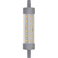 LEDPLINE75 9/827R7S - LED-Lampe R7s 2700K LEDPLINE75 9/827R7S