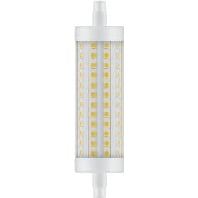 PLI11810012,5/827R7S - LED-Lampe R7s 2700 K PLI11810012,5/827R7S