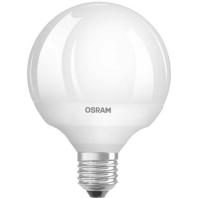 LEDPCLG9575D12827FE2 - LED-Globelampe G95 E27 2700K dimmbar LEDPCLG9575D12827FE2