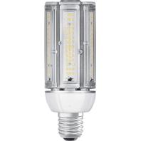 Osram Parathom HQL LED E40 46W 830 | 360° Beam Angle Vervangt 250W