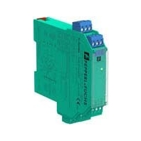 kfd2-stc4-ex1-2o-transmitterspeisegerat-kfd2-stc4-ex1-2o