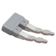 eb-10-15-10-stuck-einlegebrucke-gr-eb-10-15