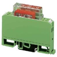 emg-12-rel-ksr-24-1-relaismodul-emg-12-rel-ksr-24-1