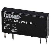 opt-24dc-48dc-100-10-stuck-optokoppler-opt-24dc-48dc-100