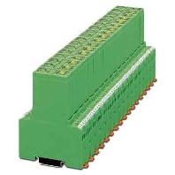 emg-17-ov-ttl-24dc-2-leistungsoptokoppler-emg-17-ov-ttl-24dc-2